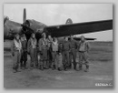 Thumbnail image for /Images/Gallery/NARA/Crews/Web/65261.jpg