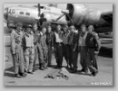 Thumbnail image for /Images/Gallery/NARA/Crews/Web/65441a.jpg
