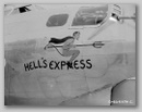 Thumbnail image for /Images/Gallery/NARA/NoseArt/Web/65447c.jpg