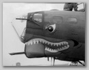 Thumbnail image for /Images/Gallery/NARA/NoseArt/Web/65640c.jpg