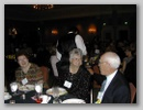 Thumbnail image for /Images/Gallery/Reunion/2006/Banquets/Web/09.jpg