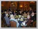 Thumbnail image for /Images/Gallery/Reunion/2006/Banquets/Web/100.jpg