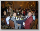 Thumbnail image for /Images/Gallery/Reunion/2006/Banquets/Web/101.jpg