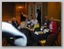 Thumbnail image for /Images/Gallery/Reunion/2006/Banquets/Web/103.jpg