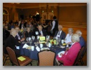 Thumbnail image for /Images/Gallery/Reunion/2006/Banquets/Web/104.jpg
