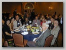Thumbnail image for /Images/Gallery/Reunion/2006/Banquets/Web/106.jpg