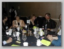 Thumbnail image for /Images/Gallery/Reunion/2006/Banquets/Web/11.jpg