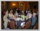 Thumbnail image for /Images/Gallery/Reunion/2006/Banquets/Web/111.jpg