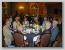 Thumbnail image for /Images/Gallery/Reunion/2006/Banquets/Web/112.jpg
