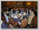 Thumbnail image for /Images/Gallery/Reunion/2006/Banquets/Web/113.jpg