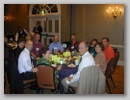 Thumbnail image for /Images/Gallery/Reunion/2006/Banquets/Web/116.jpg