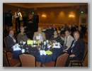 Thumbnail image for /Images/Gallery/Reunion/2006/Banquets/Web/118.jpg