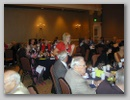 Thumbnail image for /Images/Gallery/Reunion/2006/Banquets/Web/119.jpg