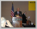 Thumbnail image for /Images/Gallery/Reunion/2006/Banquets/Web/125.jpg