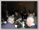 Thumbnail image for /Images/Gallery/Reunion/2006/Banquets/Web/14.jpg