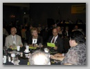 Thumbnail image for /Images/Gallery/Reunion/2006/Banquets/Web/15.jpg