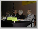 Thumbnail image for /Images/Gallery/Reunion/2006/Banquets/Web/19.jpg