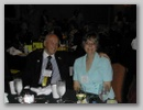 Thumbnail image for /Images/Gallery/Reunion/2006/Banquets/Web/28.jpg