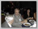 Thumbnail image for /Images/Gallery/Reunion/2006/Banquets/Web/32.jpg