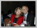 Thumbnail image for /Images/Gallery/Reunion/2006/Banquets/Web/34.jpg
