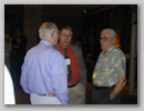 Thumbnail image for /Images/Gallery/Reunion/2006/Banquets/Web/40.jpg