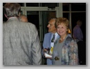 Thumbnail image for /Images/Gallery/Reunion/2006/Banquets/Web/45.jpg