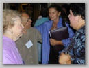 Thumbnail image for /Images/Gallery/Reunion/2006/Banquets/Web/46.jpg