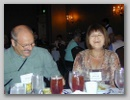 Thumbnail image for /Images/Gallery/Reunion/2006/Banquets/Web/53.jpg