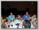 Thumbnail image for /Images/Gallery/Reunion/2006/Banquets/Web/55.jpg