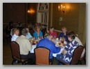Thumbnail image for /Images/Gallery/Reunion/2006/Banquets/Web/57.jpg