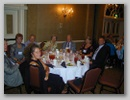 Thumbnail image for /Images/Gallery/Reunion/2006/Banquets/Web/59.jpg