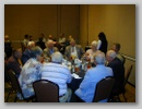 Thumbnail image for /Images/Gallery/Reunion/2006/Banquets/Web/65.jpg