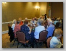 Thumbnail image for /Images/Gallery/Reunion/2006/Banquets/Web/66.jpg