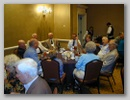 Thumbnail image for /Images/Gallery/Reunion/2006/Banquets/Web/67.jpg