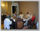 Thumbnail image for /Images/Gallery/Reunion/2006/Banquets/Web/70.jpg