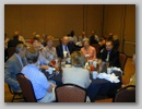 Thumbnail image for /Images/Gallery/Reunion/2006/Banquets/Web/71.jpg