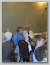 Thumbnail image for /Images/Gallery/Reunion/2006/Banquets/Web/76.jpg