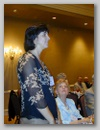 Thumbnail image for /Images/Gallery/Reunion/2006/Banquets/Web/77.jpg