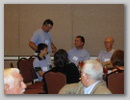 Thumbnail image for /Images/Gallery/Reunion/2006/Banquets/Web/79.jpg