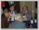 Thumbnail image for /Images/Gallery/Reunion/2006/Banquets/Web/85.jpg