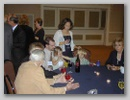 Thumbnail image for /Images/Gallery/Reunion/2006/Banquets/Web/88.jpg