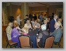 Thumbnail image for /Images/Gallery/Reunion/2006/Banquets/Web/89.jpg