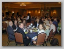 Thumbnail image for /Images/Gallery/Reunion/2006/Banquets/Web/98.jpg