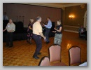 Thumbnail image for /Images/Gallery/Reunion/2006/Dancing/Web/105.jpg