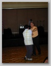 Thumbnail image for /Images/Gallery/Reunion/2006/Dancing/Web/110.jpg