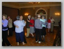 Thumbnail image for /Images/Gallery/Reunion/2006/Dancing/Web/27.jpg