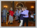 Thumbnail image for /Images/Gallery/Reunion/2006/Dancing/Web/28.jpg