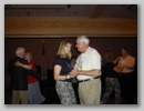 Thumbnail image for /Images/Gallery/Reunion/2006/Dancing/Web/72.jpg