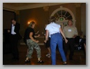 Thumbnail image for /Images/Gallery/Reunion/2006/Dancing/Web/92.jpg
