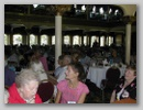 Thumbnail image for /Images/Gallery/Reunion/2006/Riverboat/Web/14.jpg